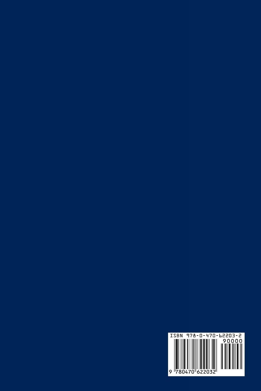Schneider Organizational Climate Culture