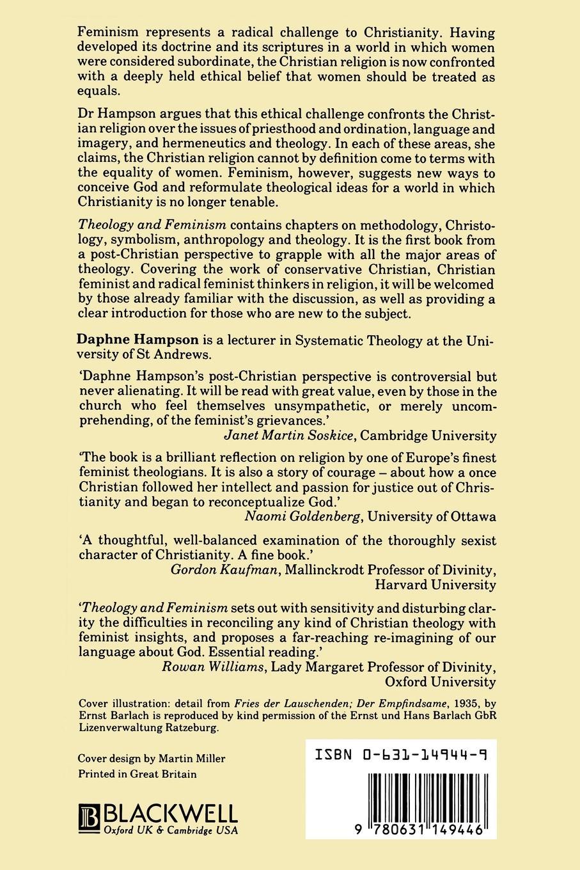 все цены на Daphne Hampson, Margaret Daphne Hampson Theology and Feminism онлайн