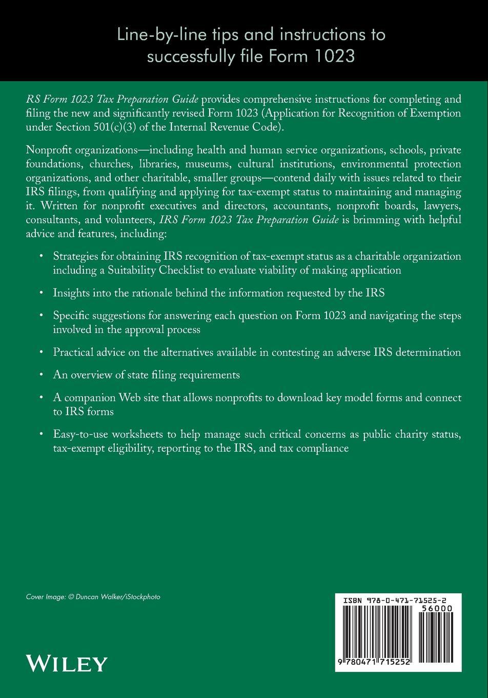 Jody Blazek, Blazek IRS Form 1023 Tax Preparation Guide цена