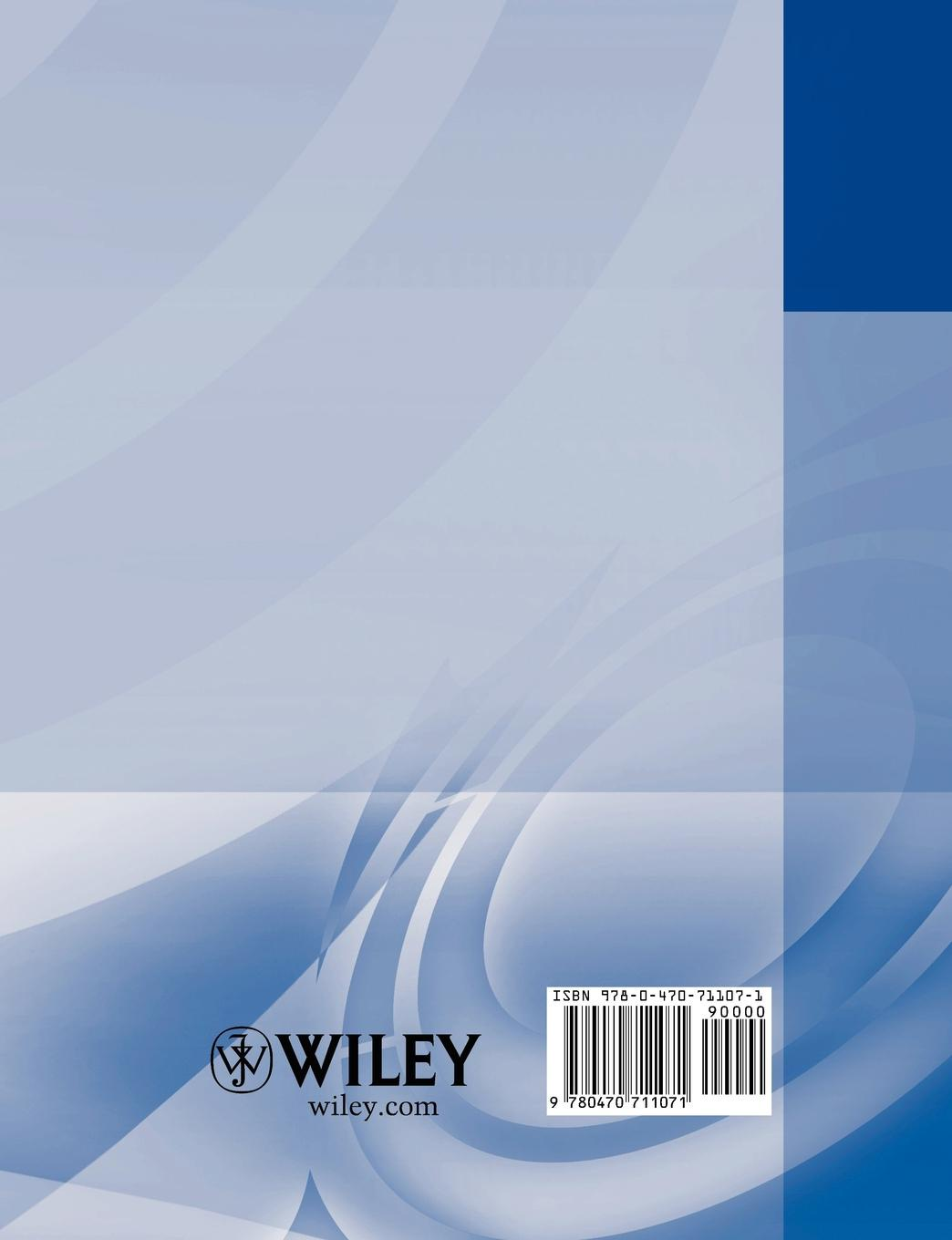 Clarke Introduction to the Design and Analysis vitha mark f introduction to soil chemistry analysis and instrumentation