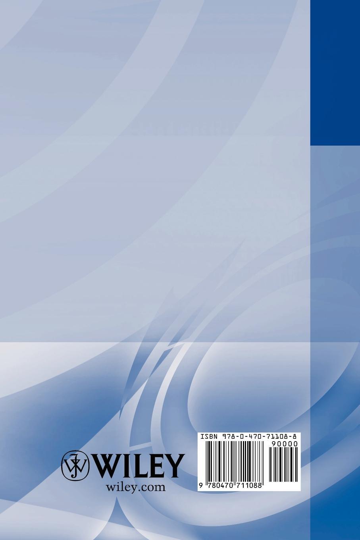 Dunn Statistics in Psychiatry amit malik clare oakley rapid psychiatry