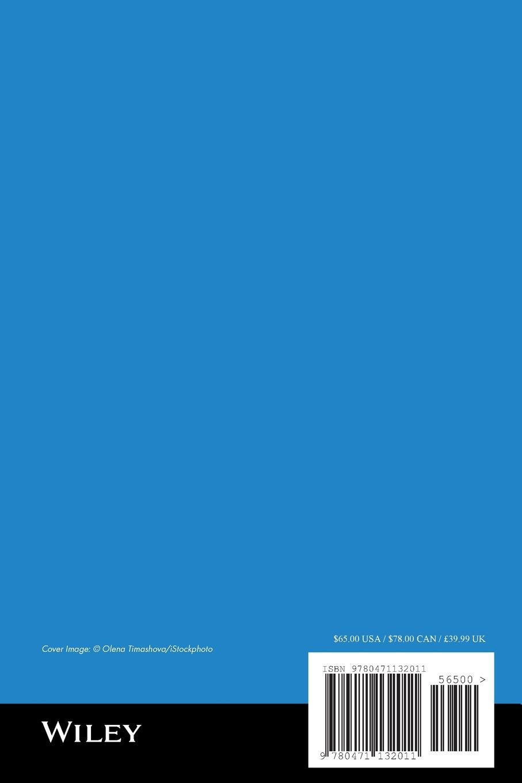 Jack D. Schwager, Steven C. Turner Futures, Study Guide. Fundamental Analysis