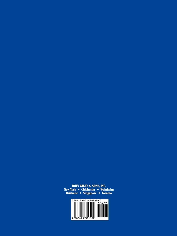 купить Norean Sharpe, Abdul Ali, Mark Potter A Casebook for Business Statistics. Laboratories for Decision Making по цене 9352 рублей
