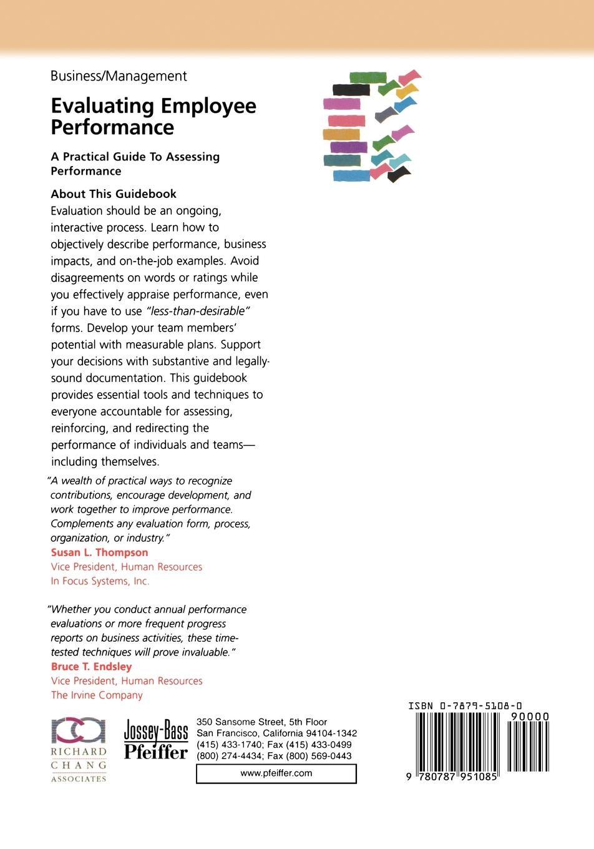 Paul J. Jerome, John Jerome, Pj Jerome Pj Evaluating Employee Performance. A Practical Guide to Assessing Performance все цены