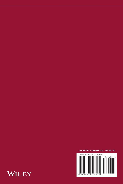 Aswath Damodaran, Damodaran Damodaran on Valuation, Study Guide. Security Analysis for Investment and Corporate Finance jerald pinto e quantitative investment analysis