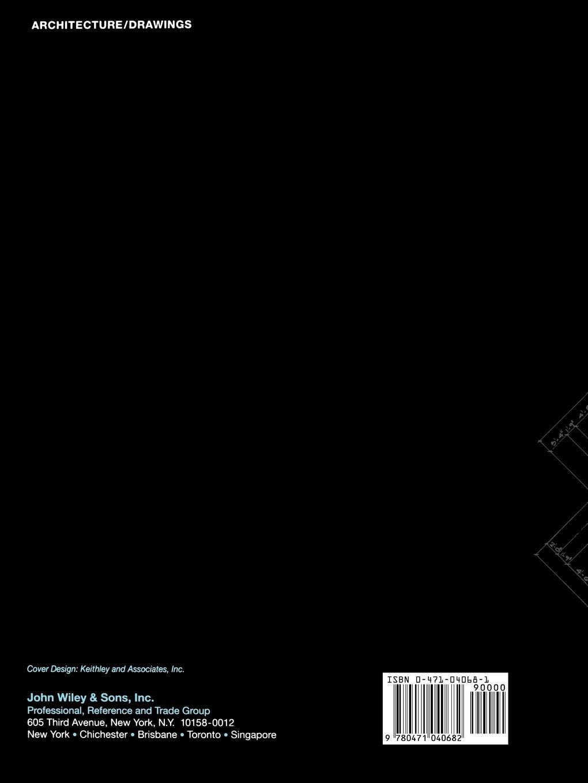 Wakita Architectural Drawings fashion details 4000 drawings