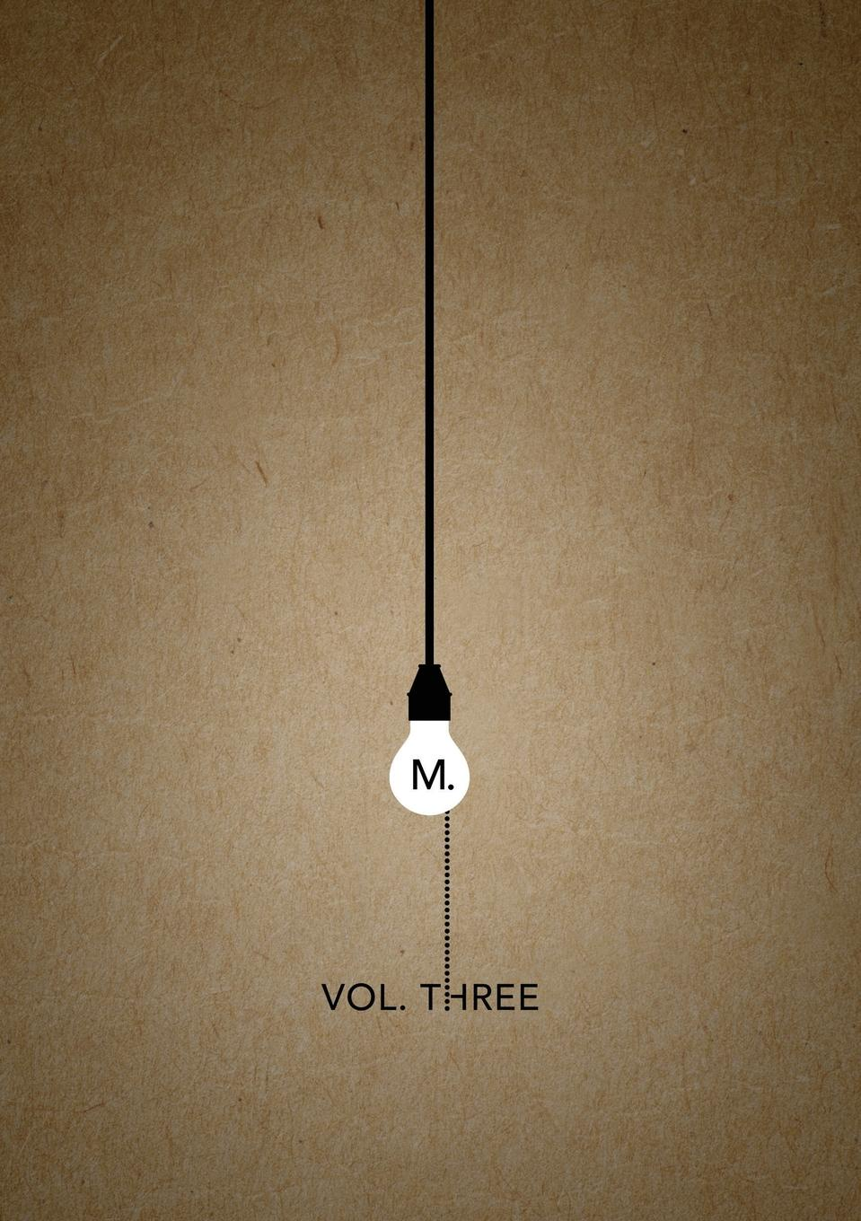 The Molehill, Vol. 3 melusine vol 3 the vampires ball