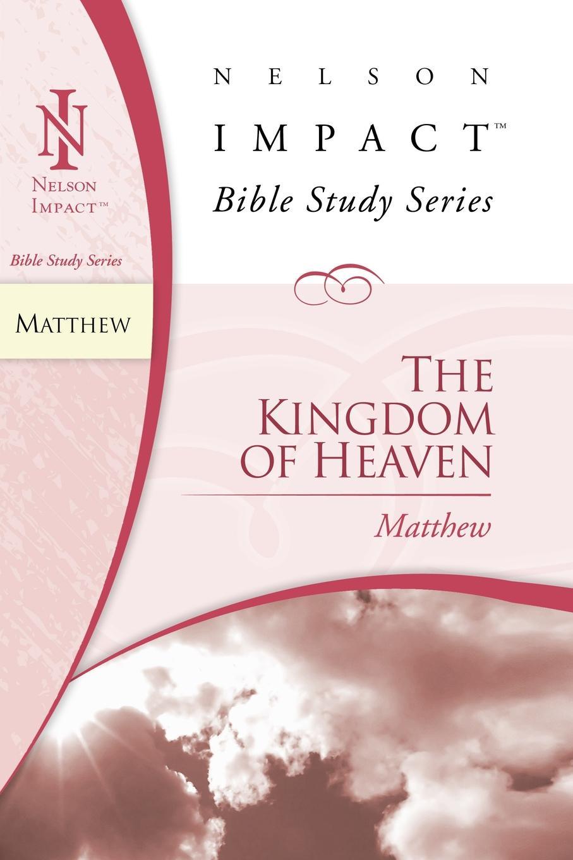 цены на Matthew. The Kingdom of Heaven  в интернет-магазинах