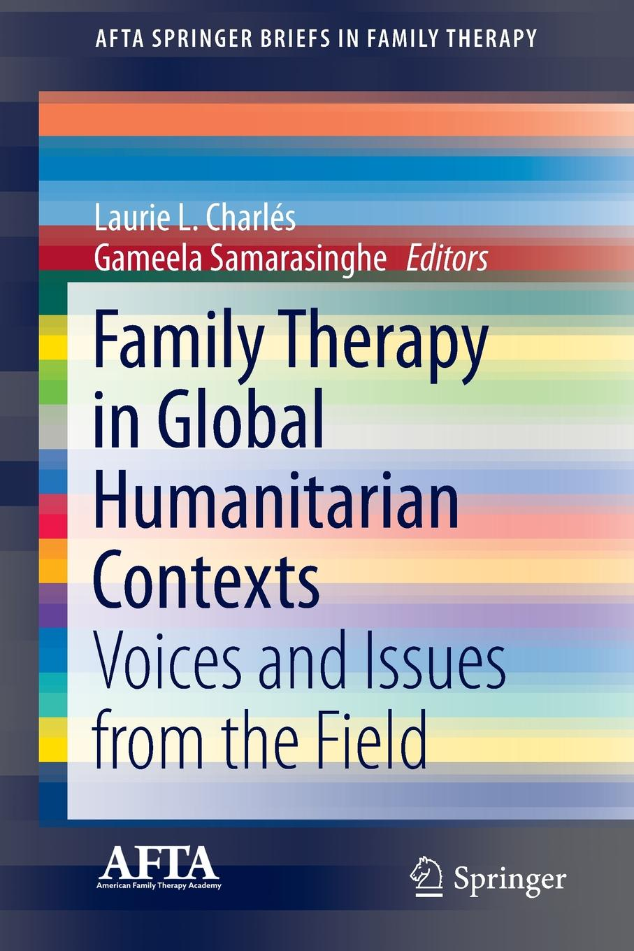 Family Therapy in Global Humanitarian Contexts. Voices and Issues from the Field nirmala erevelles disability and difference in global contexts enabling a transformative body politic