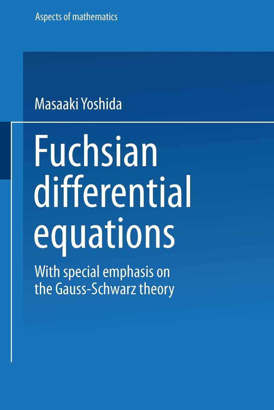 caputo fractional differential equations - HD 907×1360