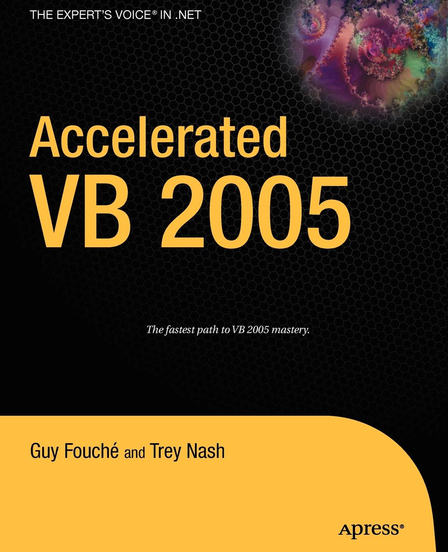 Guy Fouche, Trey Nash Accelerated VB 2005 trey songz trey songz trigga