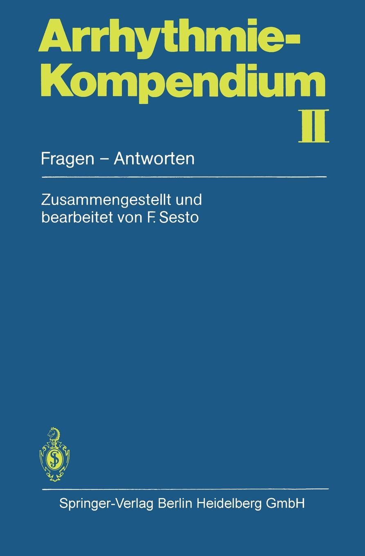 F. Sesto Arrhythmie-Kompendium II. Fragen Antworten to4rooms стул sesto