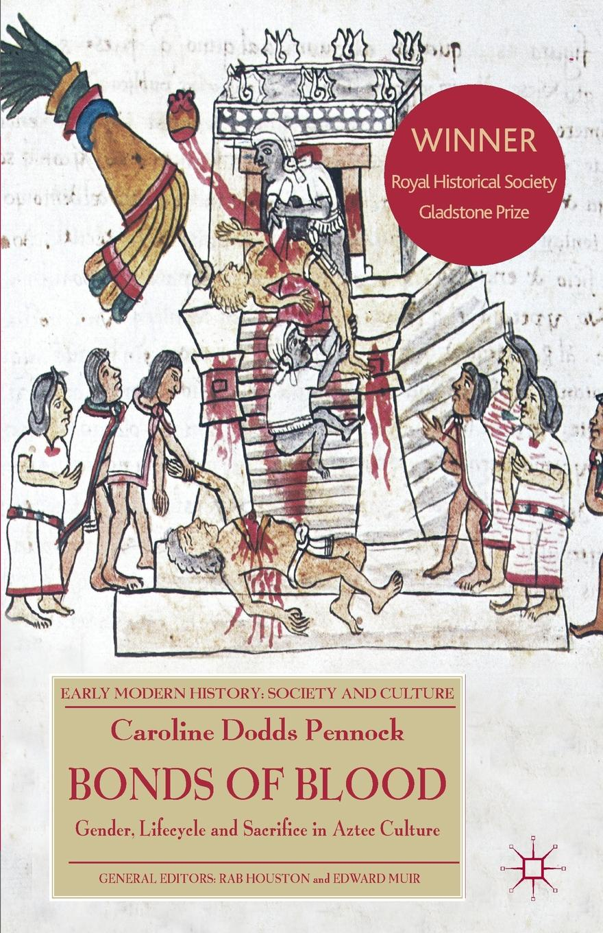 Caroline Dodds Pennock Bonds of Blood. Gender, Lifecycle and Sacrifice in Aztec Culture caroline baum just what i said bloomberg economics columnist takes on bonds banks budgets and bubbles