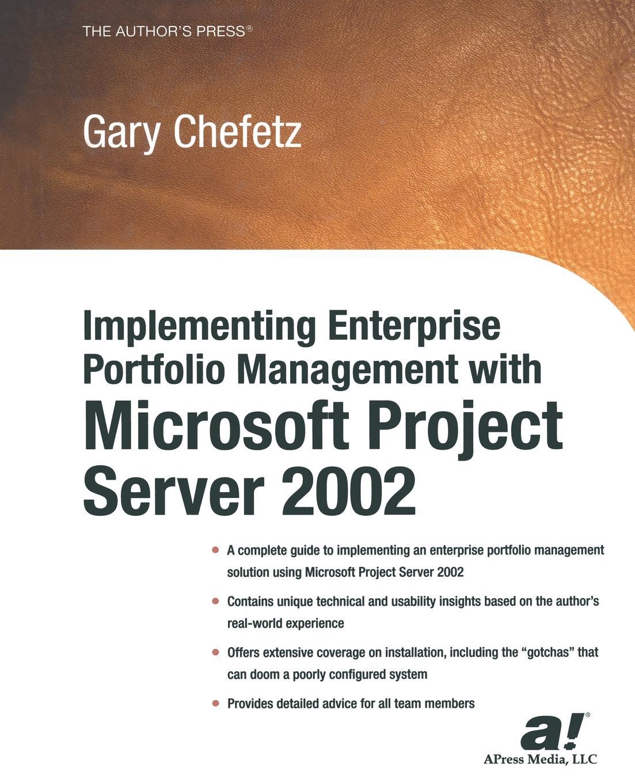 portfolio managers methodically search - HD1103×1360