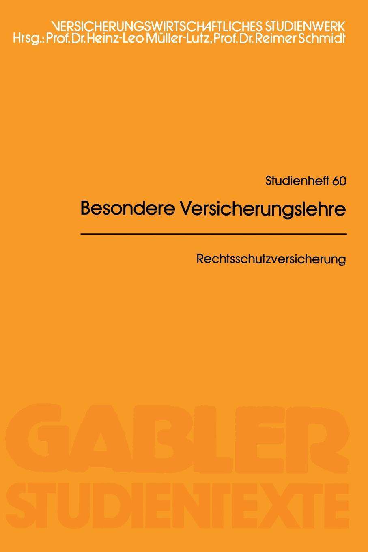 Günter Ridder Rechtsschutzversicherung günter christian möller altdrachenstein