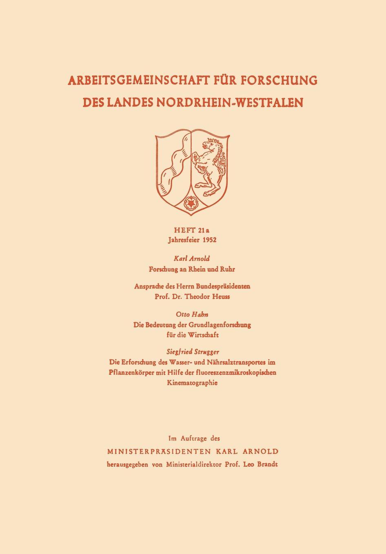 Otto Hahn Die Bedeutung Der Grundlagenforschung Fur Die Wirtschaft melanie behrens zur bedeutung der bewegung fur die kindliche gesundheit