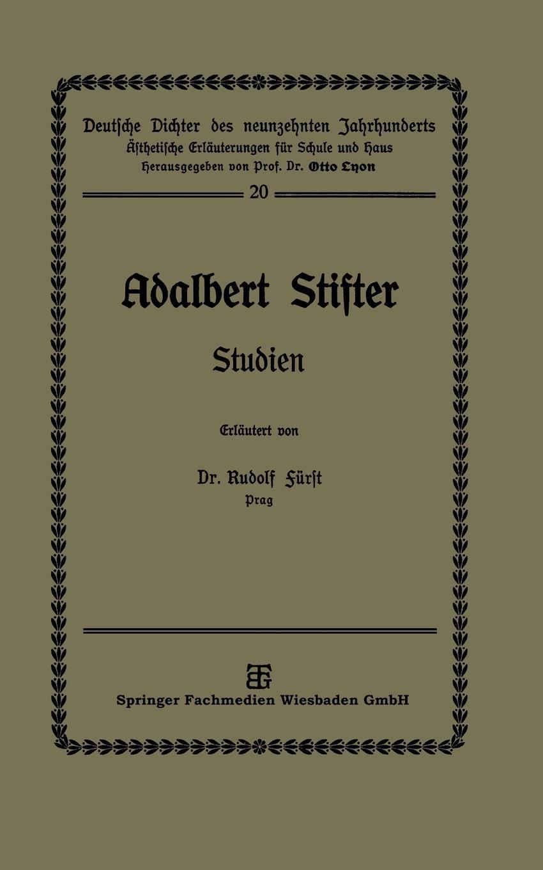 Dr Rudolf Furst Adalbert Stifter. Studien 5pcs np fw50 np fw50 camera battery lcd usb dual charger for sony alpha a7r2 a6500 a6300 a6000 a5100 a5000 a3000 nex 5t 5t 5r