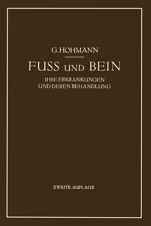 Georg Hohmann Fuss Und Bein телеприставка tv via internet iptv stb 400 bein