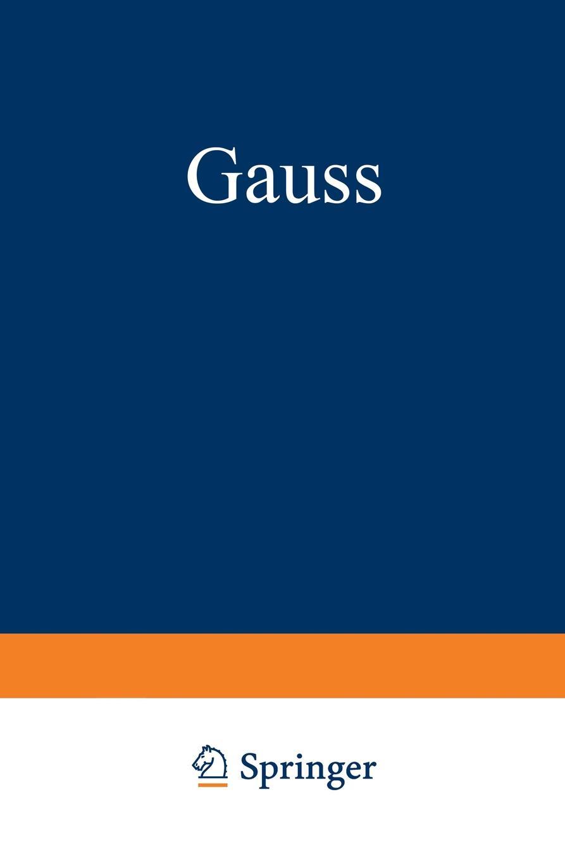 Friedrich August Theodor Winnecke Gauss. Ein Umriss Seines Lebens Und Wirkens o preusse sperber peru eine skizze seines wirtschaftlichen und staatlichen lebens
