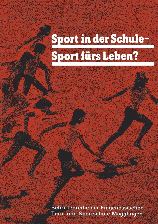 Egger Sport in Der Schule Sport Furs Leben?. Ziele Und Methoden Des Sports Auf Der Oberstufe Der Schule mein erstes deutsches bildwortbuch in der schule