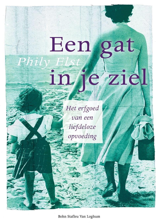 цены на P. C. P. M. Elst Een Gat in Je Ziel.  в интернет-магазинах