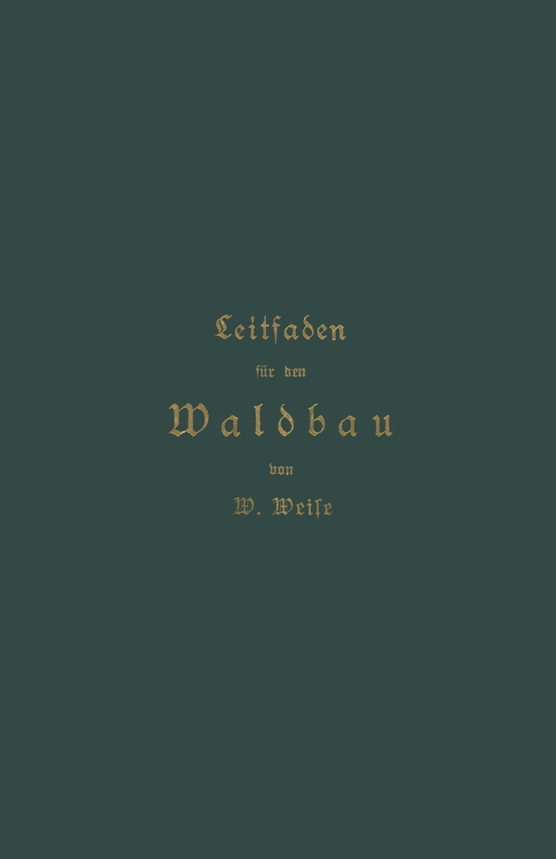 Werner Weise Leitfaden Fur Den Waldbau werner hahn deutsche literaturgeschichte in tabellen handbuch fur den schulgebrauch
