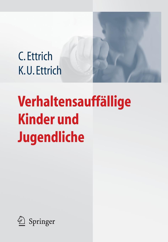 Christine Ettrich, Klaus-Udo Ettrich Verhaltensauffallige Kinder und Jugendliche florian hering religiose bildung fur muslimische kinder und jugendliche in deutschland