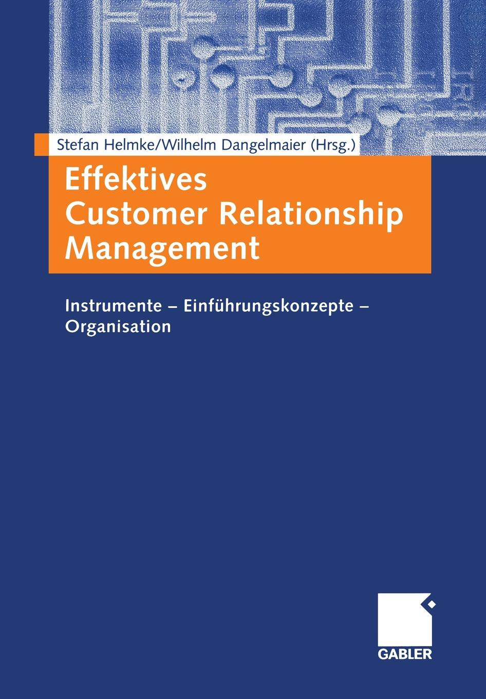 Effektives Customer Relationship Management aga kamilla it fur kunden qualitatsmanagement bei customer relationship management