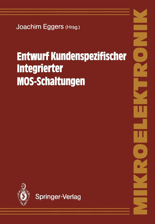 Joachim Eggers Entwurf Kundenspezifischer Integrierter MOS-Schaltungen irfp4568 ir to247 mos 150v171a