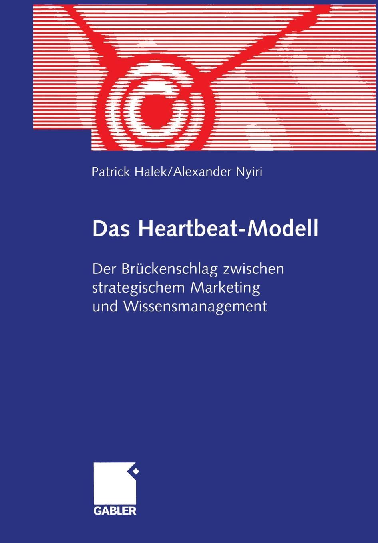 Das Heartbeat-Modell