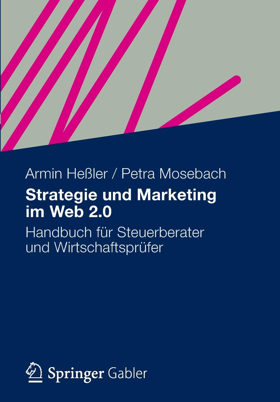 Strategie und Marketing im Web 2.0 adam franklin web marketing that works confessions from the marketing trenches