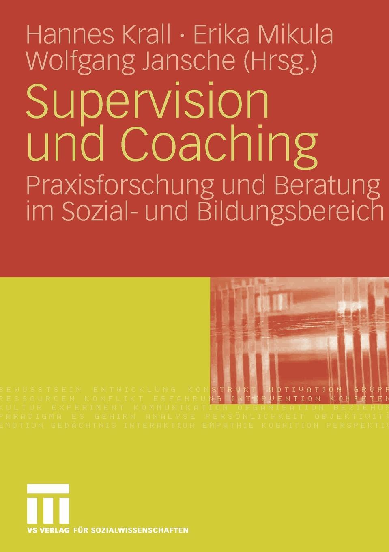 Supervision und Coaching stefan fleuth supervision und coaching in der individualpadagogischen jugendhilfe