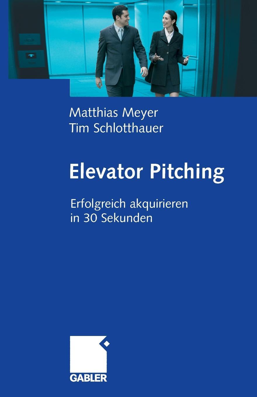 Matthias Meyer, Tim Schlotthauer Elevator Pitching. Erfolgreich akquirieren in 30 Sekunden contrast color suede elevator heel sneakers