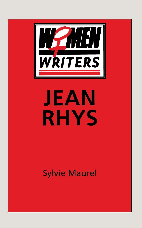 Фото - Sylvie Maurel Jean Rhys jean paul gaultier le male