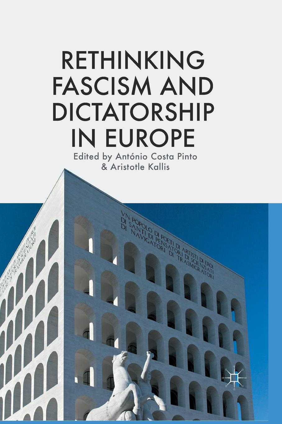 Rethinking Fascism and Dictatorship in Europe shoes 8 5 in europe
