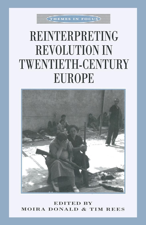 Reinterpreting Revolution in Twentieth-Century Europe shoes 8 5 in europe