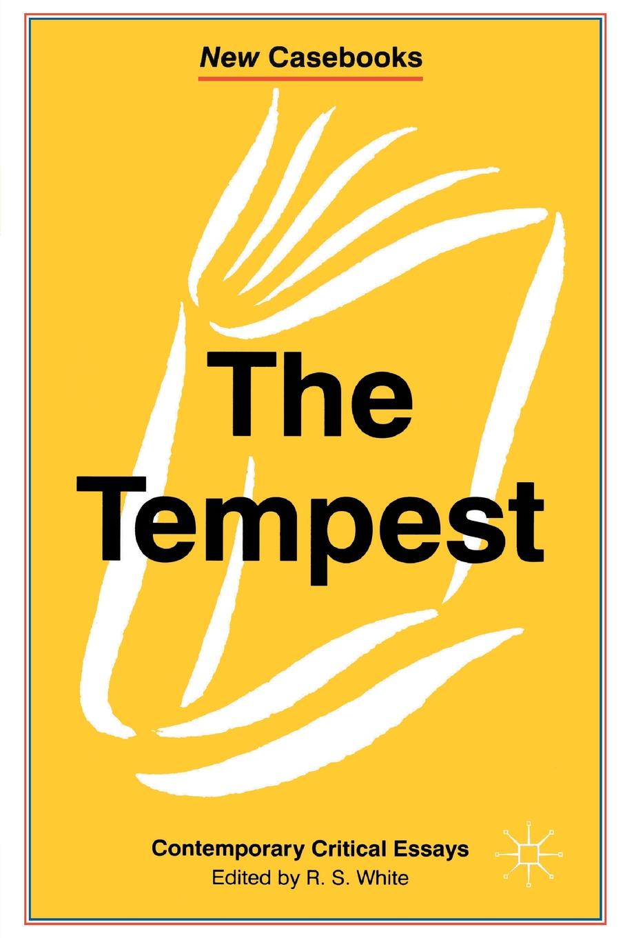 The Tempest. Contemporary Critical Essays neil cornwell the turn of the screw and what maisie knew contemporary critical essays