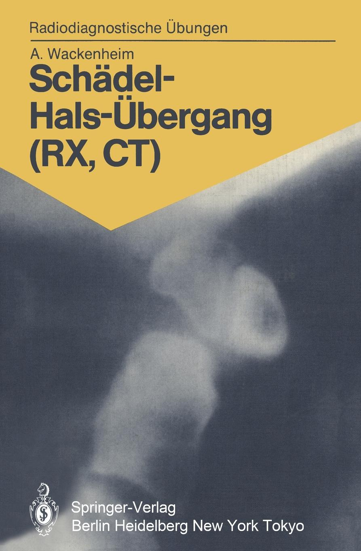Auguste Wackenheim Schadel-Hals-Ubergang (RX, CT) magdalena george hals