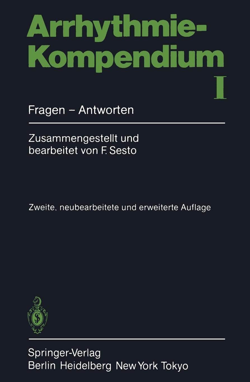Fred Sesto Arrhythmie-Kompendium I to4rooms стул sesto