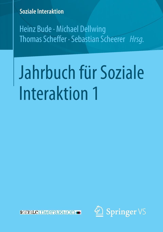 Jahrbuch fur Soziale Interaktion 1 gottfried rittershain oesterreichisches jahrbuch fur paediatrik vol 1 jahrgang 1871 classic reprint