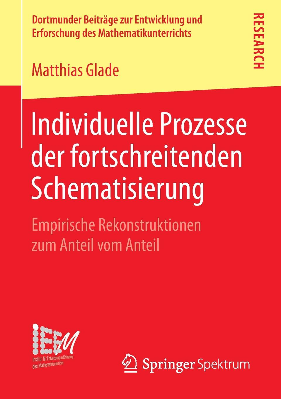 Matthias Glade Individuelle Prozesse der fortschreitenden Schematisierung. Empirische Rekonstruktionen zum Anteil vom Anteil c jecklin der anteil graubundens am schwabenkrieg