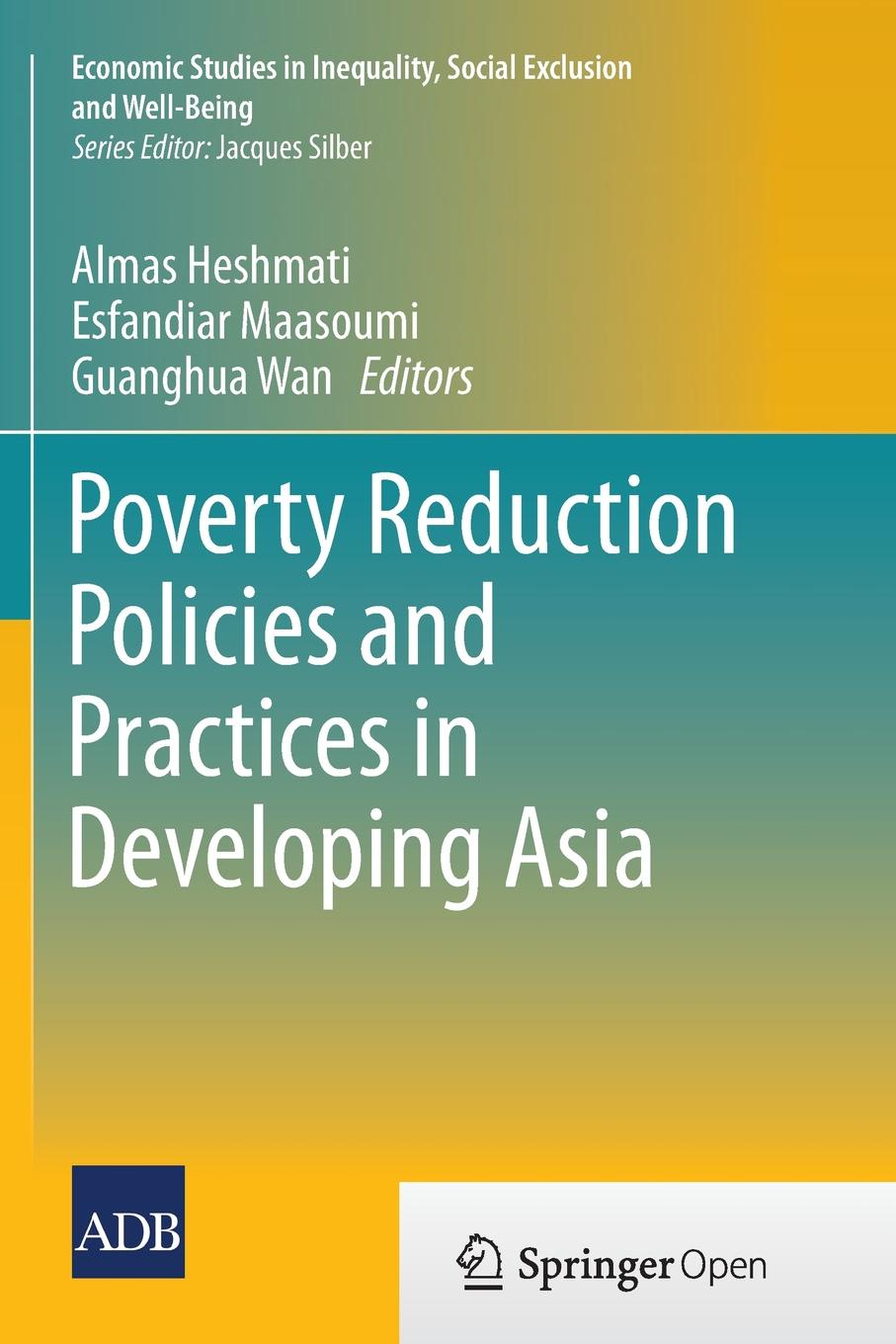 Poverty Reduction Policies and Practices in Developing Asia subir chowdhury shin taguchi robust optimization world s best practices for developing winning vehicles