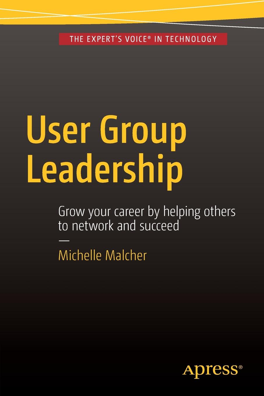 Michelle Malcher User Group Leadership michelle collay everyday teacher leadership taking action where you are