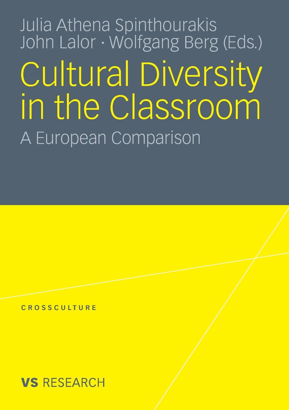 Cultural Diversity in the Classroom sandra herting globalization a threat to cultural diversity in southern ethiopia