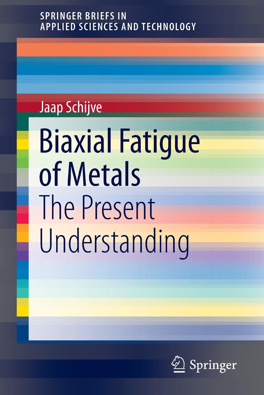 Jaap Schijve Biaxial Fatigue of Metals. The Present Understanding [[sa]used midori cpp 35 500 europe biaxial conductive plastic potentiometer angle sensor 1pcs