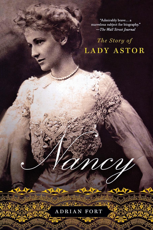 ADRIAN FORT NANCY nancy кукла нэнси в бирюзовом платке модница на отдыхе nancy