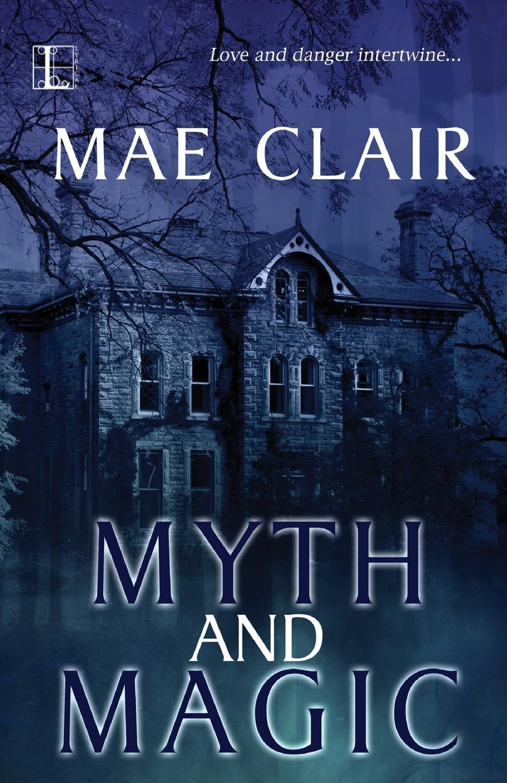 Mae Clair Myth and Magic functional brain asymmetry myth and reality