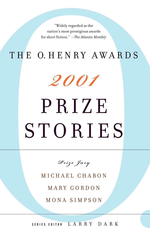 лучшая цена Prize Stories. The O. Henry Awards