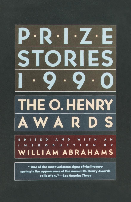 ellcome book prize rewarding - HD880×1360