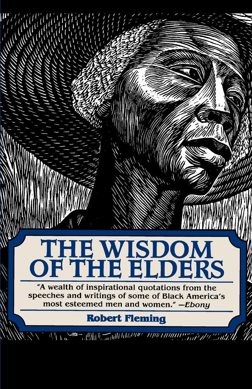 Robert Fleming The Wisdom of the Elders the wisdom of unicorns